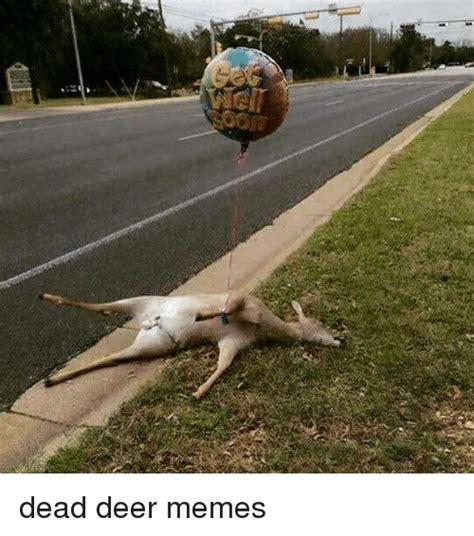 Deer Memes - dead deer memes deer meme on sizzle