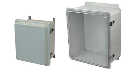 electrical enclosures residential electrical boxes
