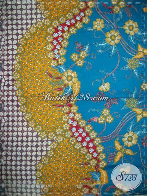 Kain Batik Katun Aneka Motif Ii toko grosir aneka kain batik murah di bahan batik