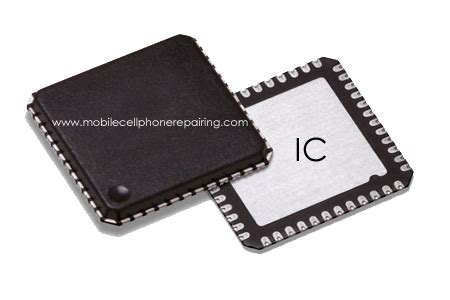 ic basic tutorial integrated circuit ic