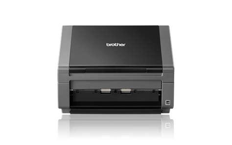 Scanner Pds 5000 Limited pds 5000 professional desktop scanner
