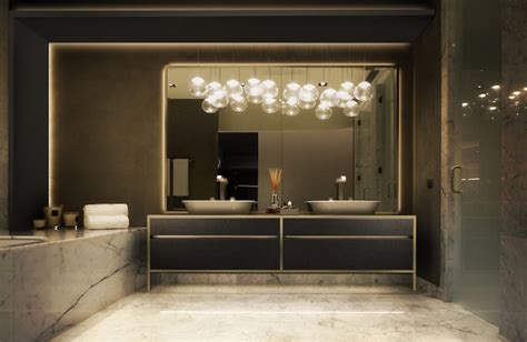 Interesting Bathroom Ideas by 30 Unique Bathroom Ideas From Salone Internazionale Del