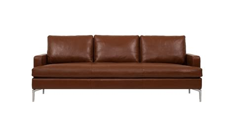 leather sofas austin tx eve leather sofa