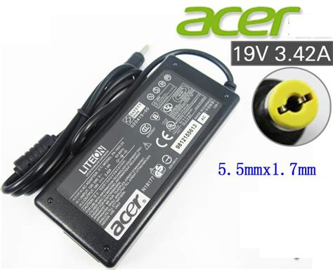 Charger Notebook Acer Aspire V5 132 acer aspire v7 482p v7 581p v7 481 v end 7 23 2020 1 14 am