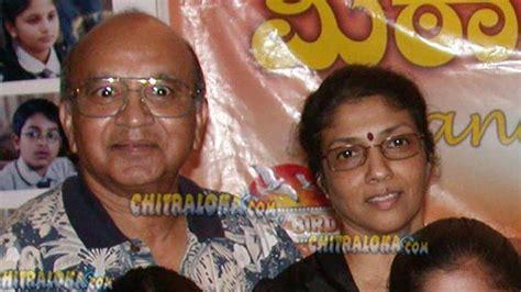 rambo 2 heroine photos kannada aarti s house sold chitraloka kannada movie news
