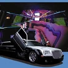 Karpet Custom Ss Lamborgini Marcielago Premium 20 Mm lasting impressions transportation westminster md weddingwire