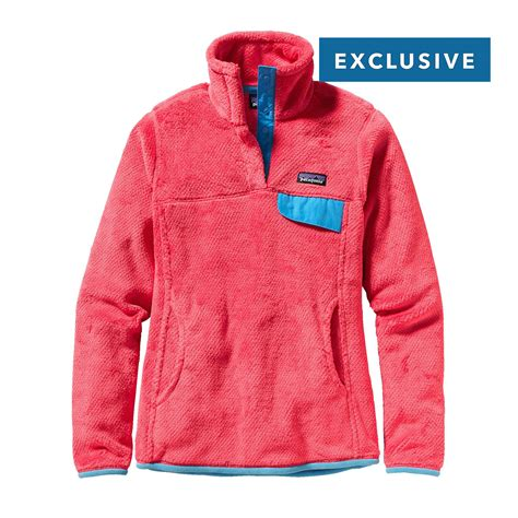 Buy Patagonia Gift Card - patagonia women s re tool snap t 174 fleece pullover