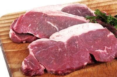 quality buffalo products   wally's quality meats