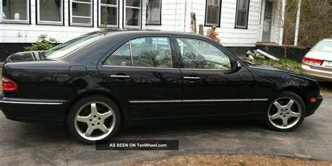 toyota deals now 2002 mercedesbenz toyota sign and drive deals view