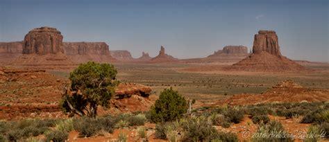 usa roadtrip 5 monument valley anna cam sees world