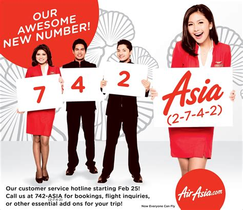 airasia call center philippines airasia customer hotline 742 asia and now