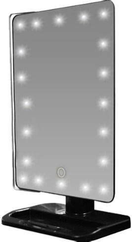 Cermin Di Lazada makeup mirror with lights around it fur search mirror and makeup