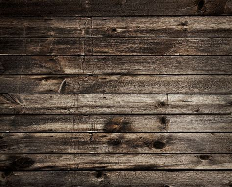 rustic wood background http www blank html rustic