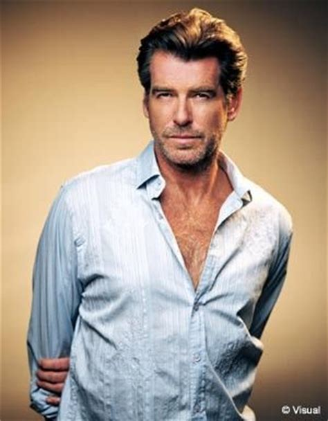 film terbaru pierce brosnan 209 best pierce brosnan images on pinterest pierce