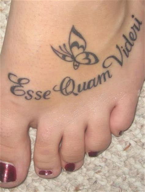 latin tattoo designs 12 inspiring quote tattoos you should see