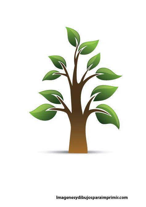 imagenes verdes para recortar arboles verdes para imprimir