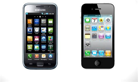 apple vs samsung patent infringement lawsuit goes before supreme court
