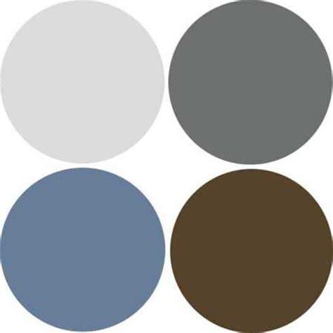 grey colour combination homez deco kreative homez december 2012