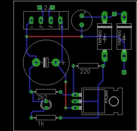 kapasitor bank otomatis elite signal charger aki 1 ere otomatis