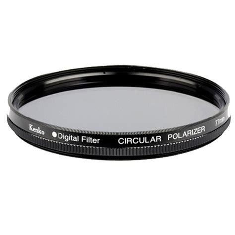 Kenko Circular Pl Polarizer Filter Digital 72mm kenko e series 62mm circular polarizer digital glass filter