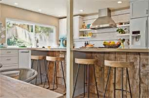 modern rustic kitchen vie decor modern rustic kitchen decor modern rustic kitchen vie decor