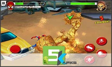 osmos hd full version apk download spiderman total mayhem hd v1 01 apk obb data full