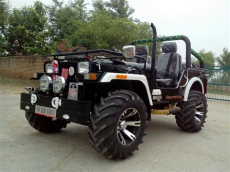 open jeep in dabwali for sale new jeeps mitula cars