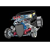 840 Best DAP Of DRAWINGS CARS &amp RODS 5 Images On