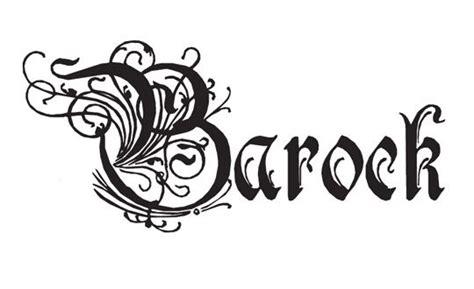 barock schriftzug barockdeko pinterest suche