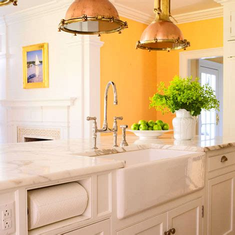 Kitchen Island Storage Ideas Savvy Kitchen Island Storage Traditional Home