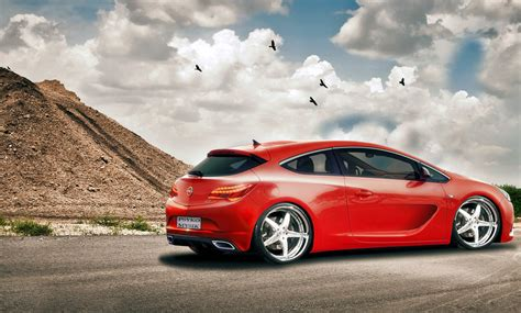 opel astra gtc 2015 2015 opel astra gtc luxury things