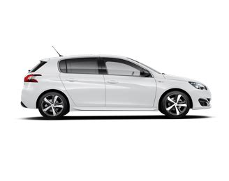 peugeot uae peugeot fleet official peugeot uae website