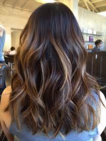 colored ombre 60 awesome diy ombre hair color ideas for 2017