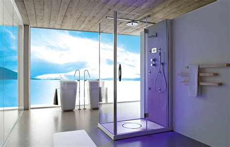bathroom design malta trendy walk in shower system bathroom design malta
