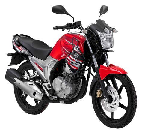 New Scorpio Z new scorpio z motorcycle