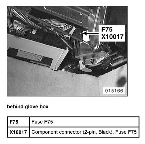 bmw 5 wiring diagram wiring free printable wiring schematics