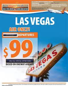To Vegas Flights Las Vegas Flights Las Vegas Travel Las Vegas Travel