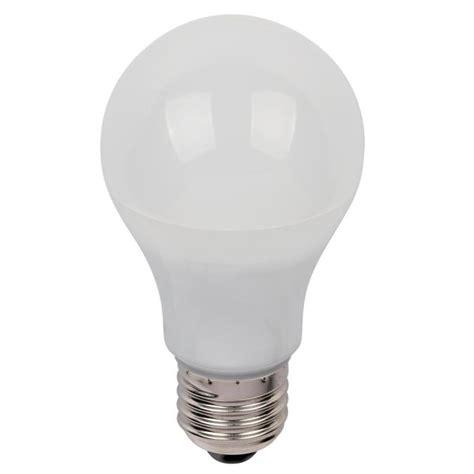 Westinghouse Omni 10 Watt Medium Base Warm White Led L Led Light Bulbs 60 Watt