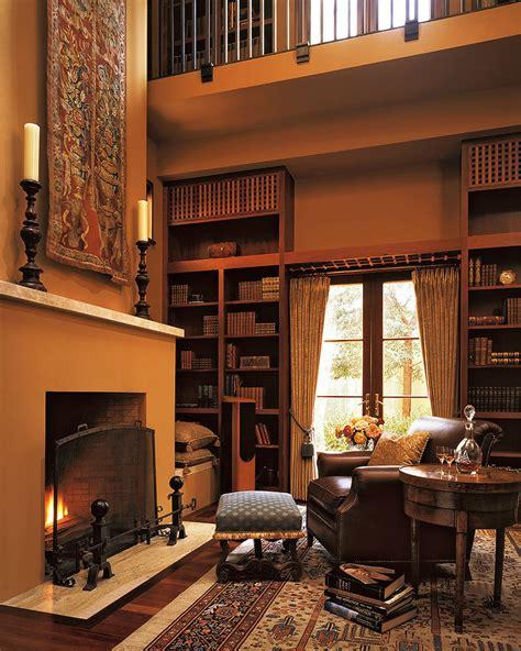 classic home library decor ansa interior designers 30 classic home library design ideas imposing style2014