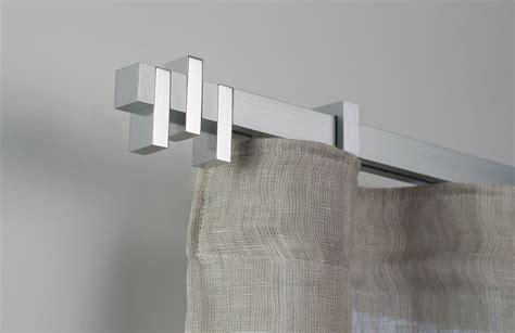bastoni per tende da interno bastoni per tende da interno punto tessile arredo roma