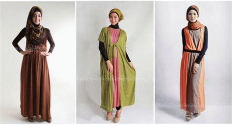 Baju Gamis Isabela St Cewekwanita 35 36 best fashion images on fashion styles and fashion style