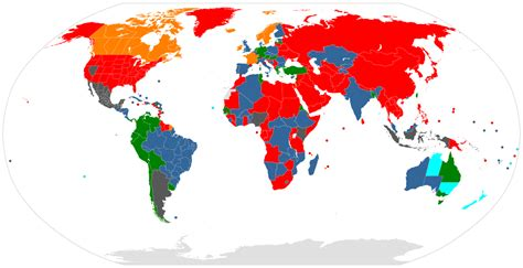 prostitution law wikipedia