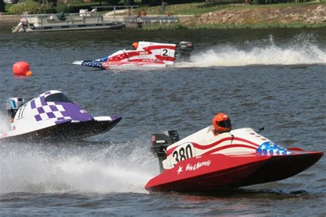 formula 2 race boats for sale sport c powerboat racing