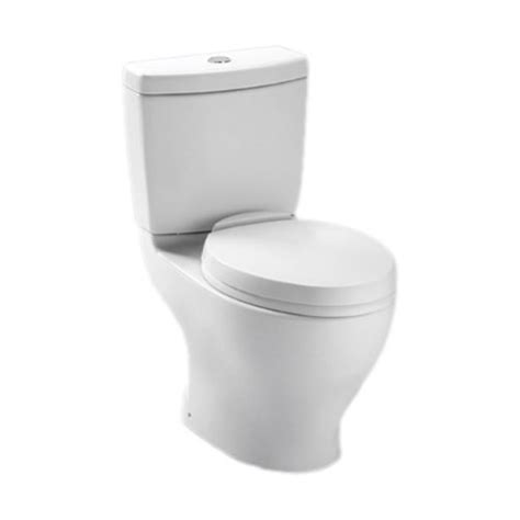 toilet bowls for small bathrooms 6 compact toilets for small bathrooms reviews guide 2018