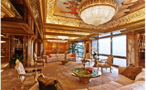 donald trumps penthouse are we finally here is 2020 the end page 1