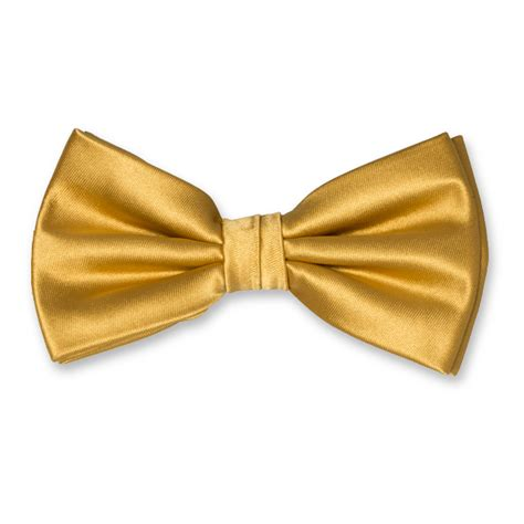 bow tie black polyester inexpensive bow ties cheap bow ties polyester bow tie gold