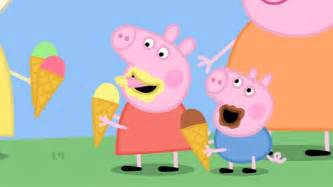 peppa pig episodes compilation 2 season 2 non