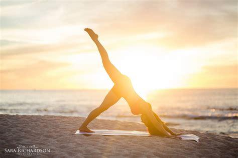 imagenes naam yoga eleva tu frecuencia vibratoria y atrae a tu vida salud