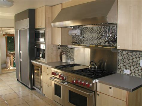 kitchen designers portland oregon kitchen designers portland oregon gooosen kitchen design
