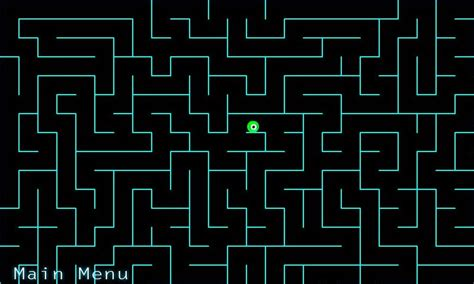 endless maze android apps on google play